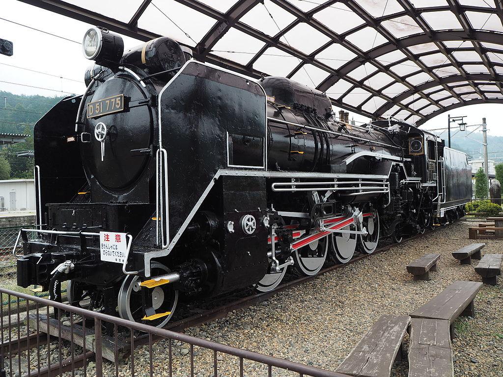 D51jpg